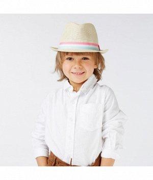 5208 MM (52-54) Шляпа