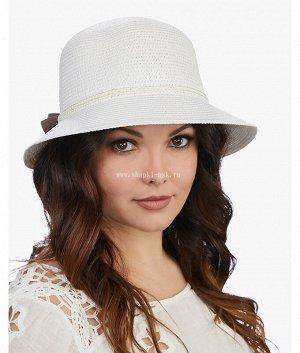 25336 Шляпа