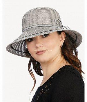 25803 Шляпа
