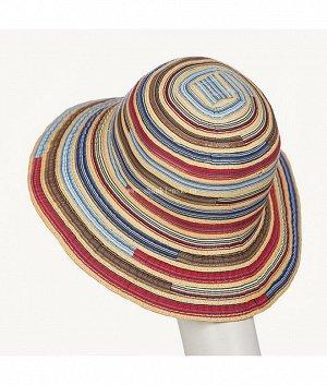 26030 Шляпа