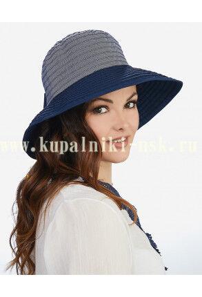 26 СП-26204 Шляпа