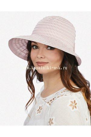 26 СП-26202 Шляпа