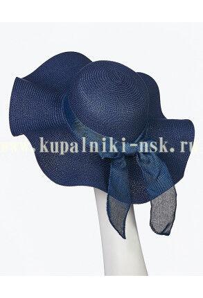23 СП-26261 Шляпа