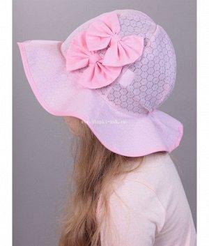 04-85-FT (52-54) Шляпка
