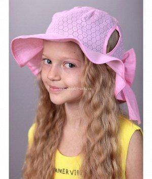 05-20-FT (52-54) Шляпка