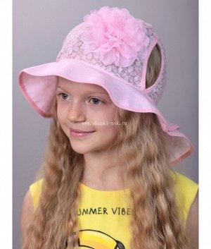 05-21-FT (52-54) Шляпка