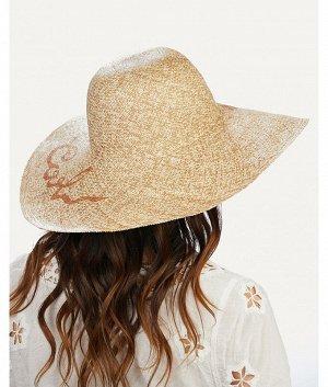 51965 Шляпа