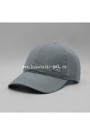 120001 BM (57-59) Бейсболка