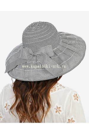 21-30002-1 Шляпа