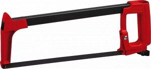 MX-350 ножовка по металлу