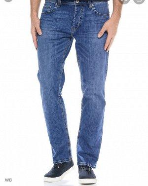 джинсыCollins4 шт. рост180