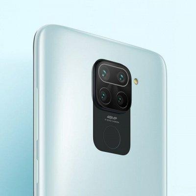 Xiaomi - С музыкой повсюду — Телефоны и АКСЫ для ноутбуков, телефонов — Для ноутбуков и планшетов