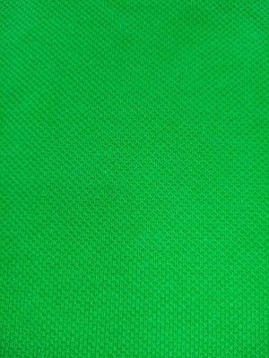 Шорты женские ШЖ16, цвет микс, размеры 42-52