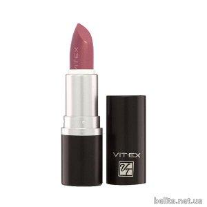 VITEX Губная помада увлажняющая, тон 502 Milky pink