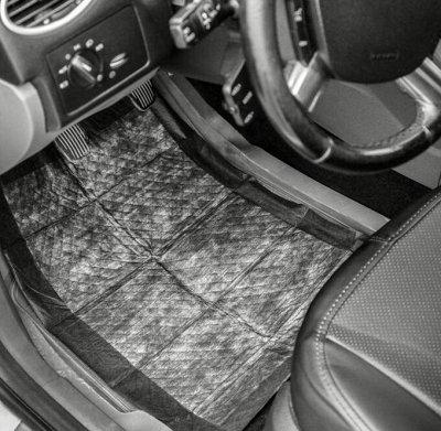 СУПЕР ПЛАСТЫРИ ДЛЯ ПОХУДЕНИЯ — Для автолюбителей — Для авто