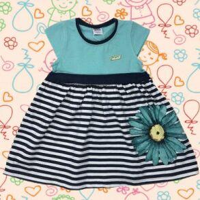 Детская одежда из Турции! Распродажа! Ярко и доступно — Платья и сарафаны — Платья и сарафаны