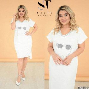 Платье 68315