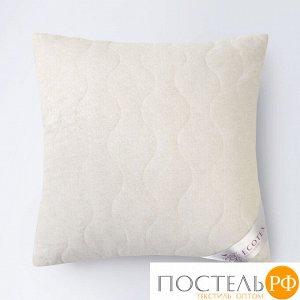 "Подушка ""Нежный лен"" 70x70"
