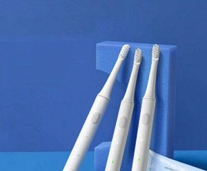 60291 Электрическая зубная щетка Xiaomi Mija T100
