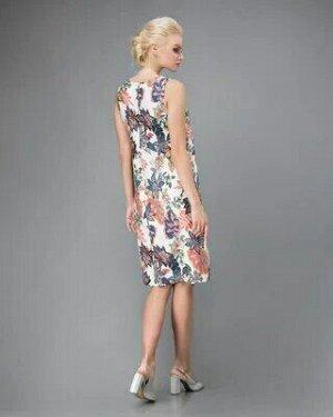 Bluebeery платье