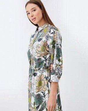 Nominee Платье