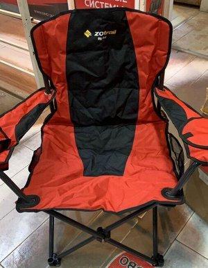 Стул Очень, Очень прочный стул.  Максимальная нагрузка 250кг.