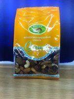 Ореховая смесь Ширин