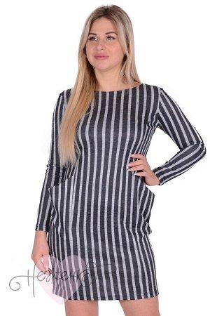Платье П 662/1 (в ассортименте)