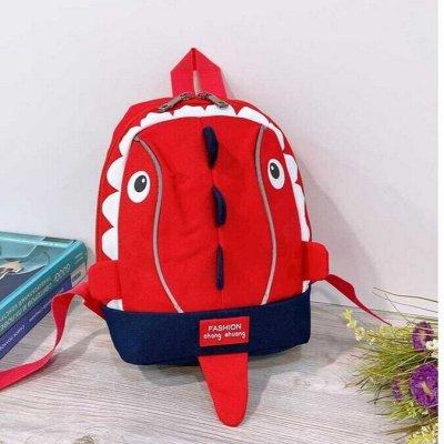 Модный сток!  Брюки,Пижамки,зонты! Скидки, есть рассрочка!   — Сумки. Для детей Сумки, Рюкзаки — Сумки и рюкзаки