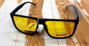 Антифары очки