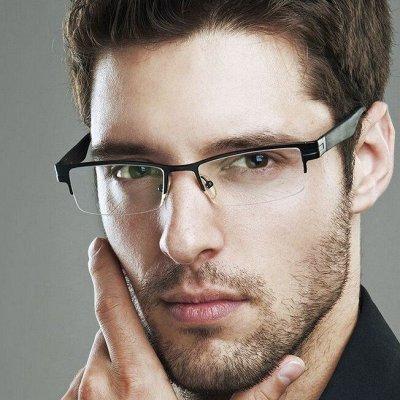🧦 Классные носочки для всех . Водонепроницаемый чехол — Мужские очки для зрения! 😊