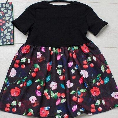 💋Хочу платье-35! Большая РАСПРОДАЖА — Распродажа Детские платья — Платья и сарафаны