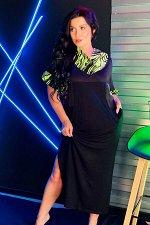 Платье 9050