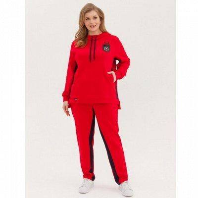 Sparada, шикарная одежда от 48 по 68 — Спортивные костюмы — Спортивные костюмы