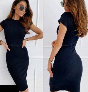 Платье Когда-то платье лапша исполняло роль нижнего белья для женщин, а спустя время оно вошло в мир моды как полноценный элемент повседневного образа. В начале 2000 этот наряд утратил свою актуальнос