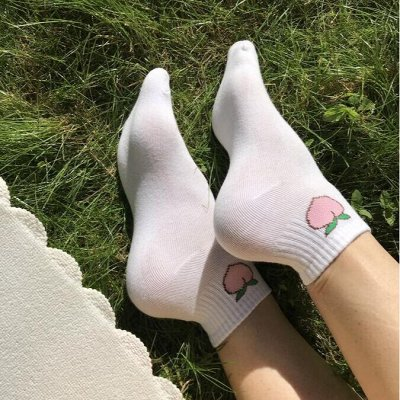 Колготки, носки! Молниеносная раздача! Большое поступление — Мужские и женские носочки - Супер яркий приход — Носки
