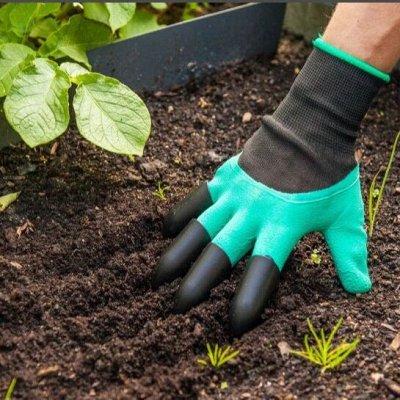 Перчатки для Сада и Дачи! 🌷 — Удобная защита ваших рук! Перчатки садовые, рабочие