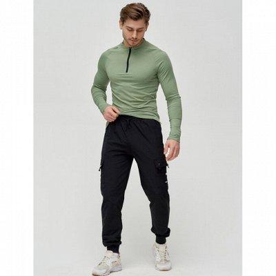 Только раз в году - скидки на детское в MTF* до 65% — Мужские брюки