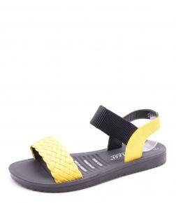 Женская обувь. Проверенное качество — Сандали,кеды,кроссовки — Для женщин