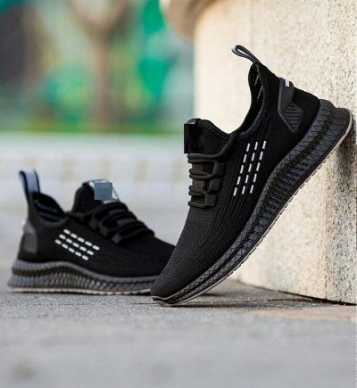 Обувь для всей семьи! Быстрая Раздача! — Мужская Распродажа! РАСПРОДАЖА — Кроссовки