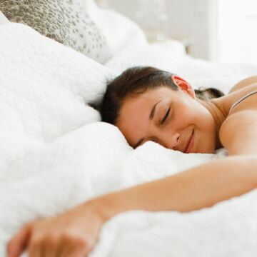 Полезные мелочи для дома, сада и кухни — Крепкий сон обеспечен! Отечественный производитель — Подушки