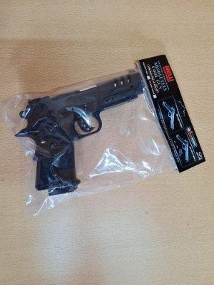 Пистолет мех пак 20*14 см