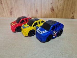 Машинка,ин  цвет в ассортименте 15*8 см