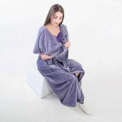 КПБ от 754р! Текс- плюс - постельное белье по приятным ценам — Пледы — Пледы