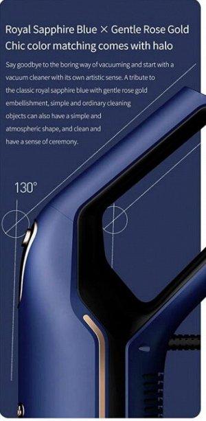 Пылесос Xiaomi Deerma DX1000
