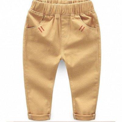 Гардероб модного мальчишки! Классная одежда. Новинки! — Джинсы и брюки — Джинсы