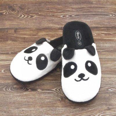 Forio Любимая домашняя обувь. До -87% цена! — В наличии* Без рядов* Деткам — Для девочек