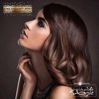 Парикмахерские штучки! — Hair company — Для волос
