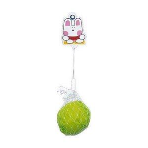 Ароматизирующий шарик для туалета «Neopara color ball» 150 г /80
