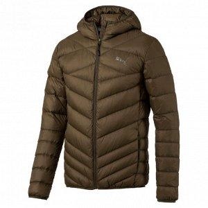 Куртка мужская, Pu*ma